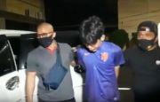 Penikaman Syech Ali Jaber, RSJ Lampung Telusuri Rekam Medik Pelaku