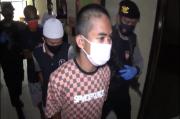 3 Anggota Komplotan Begal Sadis Dibekuk Polres Kendari