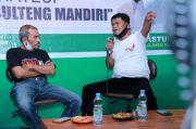 Tokoh GP Ansor Sulteng: Masyarakat Butuh Pemimpin seperti Rusdy Mastura