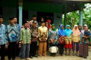 Mistis Kampung Pitu, Hanya Bisa Dihuni 7 KK di Timur Gunung Nglanggeran