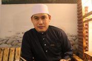 Sunan Giri Pendakwah Pertama di Bumi Kalimantan