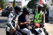 Klaster Keluarga Dominasi Tingginya COVID-19 di Kota Cirebon