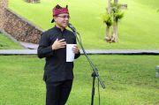 Angka COVID-19 di Banyuwangi Capai 1.000, Bupati Instruksikan WFH