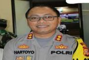 Operasi Yustisi di Surabaya, Pelanggar Didenda Rp250 Ribu