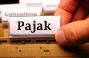 Target Pajak Tersisa Rp290 Miliar, Laskar Pajak Makassar Turun Gunung