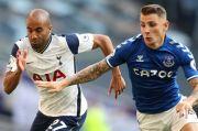 Tak Ada Waktu Meratap, Tottenham Fokus Liga Europa