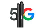 Google Pixel 5 Bakal Meluncur Akhir Bulan Ini