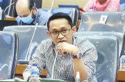 Revisi UU Kejaksaan, Jaksa Agung Diusulkan Berasal dari Jaksa Karier