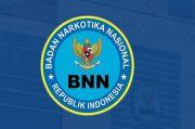 Pengamat: Keppres Pengangkatan Arman Depari Bisa Picu Turbulensi di BNN