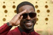 Emmy Award 2020 Tidak Lagi Putih, tapi Lebih Beragam
