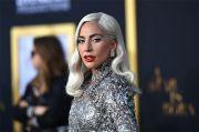 Marvel Lirik Lady Gaga Gabung dengan X-Men