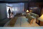 Pemkot Jakarta Pusat Siapkan 25 Hotel untuk Tempat Isolasi OTG Covid-19