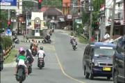 Waspada! Jumlah Kasus Positif COVID-19 di Aceh Selatan Meningkat