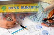Dikendalikan Bank Korea, Bukopin Bakal Punya Nama Baru, Apa Ya?