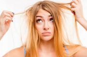 Tak Sempat Keramas? Dry Shampoo Beri Kesegaran pada Rambut Lepek