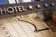 Erick Thohir Akan Gabungkan Sejumlah Hotel BUMN, Kenapa?