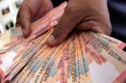 Menaker Bilang BLT Karyawan Tahap III Sudah Cair, Buruan Cek Rekening!