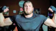 Tyson Menantang Maut Duel Lawan Mesin KO Rusia Apti Davtaev
