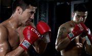 Menang KO, Sergio Martinez: Aku Mau Sabuk Juara Dunia Ryota Murata