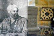 Keistimewaan Imam Al-Bukhari, 400-an Ulama Hadis Pernah Menguji Beliau