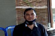 Kasus Dugaan Tipikor PDSMU, Besok Kejari Periksa Pegawai Bulog Cirebon