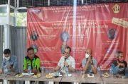 Soal Ombibus Law RUU Cipta Kerja, Sosiolog: Dampak Lingkungan Penting Dikritisi