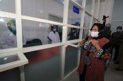 Keluar-Masuk Surabaya Bisa ke Labkesda, Dapat Tes Swab Gratis