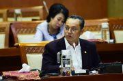 Legislator PDIP Nilai Pernyataan Ahok Soal BUMN Kurang Bijak