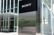 Saham Sony Dilaporkan Anjlok Pasca Rencana Pengurangan Produksi PS5