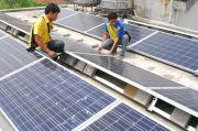 Memaksimalkan Penggunaan Energi Terbarukan