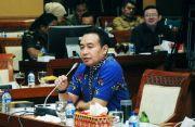 Dukung Pam Swakarsa, DPR Ingatkan Pengawasan Harus di Bawah Polri