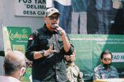 Kasus Corona Terus Meningkat, Penerapan PSBB Dinilai Pilihan Bijak