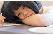Waspada! Anak Lemas dan Tak Konsentrasi Bisa Jadi Kurang Zat Gizi Mikro