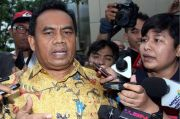 Sekda DKI Jakarta Syaefullah Meninggal Dunia di RSPAD Gatot Soebroto