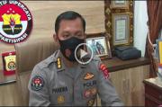Kasus Penusukan Syekh Ali Jaber, Penyidik Polresta Bandar Lampung Kirim SPD ke Kejari