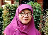 Dosen IPB University Ciptakan Semir untuk Tanaman Hias