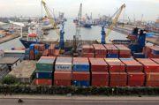 Kinerja Ekspor Menurun, Ekonom Ingatkan Waspadai Gelombang PHK