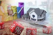 REI Dukung Pemerintah Pulihkan Real Estate