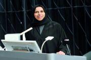 Qatar Tolak Normalisasi dengan Israel sebelum Masalah Palestina Tuntas