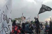 Resahkan Masyarakat, Polisi Tindak Tegas Remaja Konvoi di Tengah Jalan