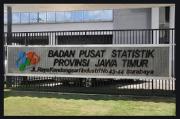 Selama Agustus 2020, Impor Jawa Timur Naik Sebesar 14,37%