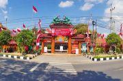 Pengurus Demisioner TITD Sebut Kelenteng Kwan Sing Bio Masih untuk Umat Tri Dharma