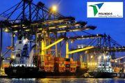 Pelindo IV Raih Penghargaan di AjangBUMN Marketeers Award 2020