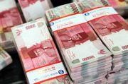 Polisi Segera Tetapkan Tersangka Kasus Korupsi Kredit Konsumtif BPR Citramas