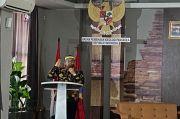 Kearifan Lokal, Wakil Kepala BPIP: Pancasila Falsafah Bangsa