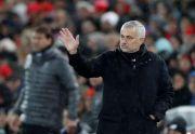 Mencari Puzzle Hilang dalam Strategi Mourinho