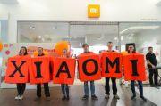 Xiaomi Pastikan Layanan Purnajual Tetap Beroperasi Selama PSBB di Jakarta