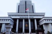 Giliran Eks Kapoksi PKB di DPR yang Dapat Korting Hukuman 3 Tahun dari MA