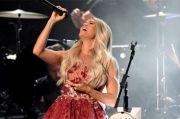 Academy of Country Music Awards 2020 Digelar Semalam, Ini Daftar Lengkap Pemenangnya