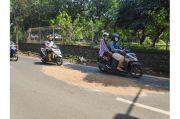 Anggota Propam Polda Metro Jaya Ditemukan Tewas Mengenaskan di Pondok Ranggon